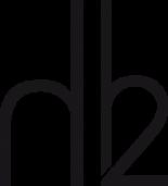 HL2-Logo-2-copia-e1484090785674.png